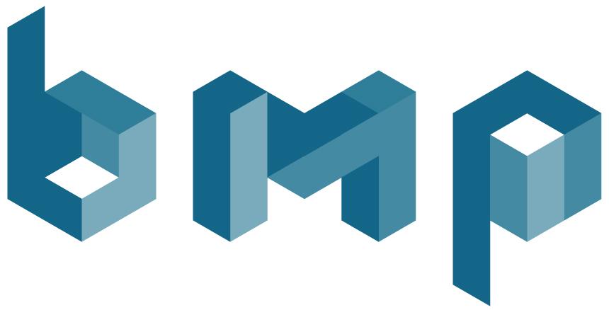 BMP DESIGN GmbH - Büro für Fachplanung und Gestaltung